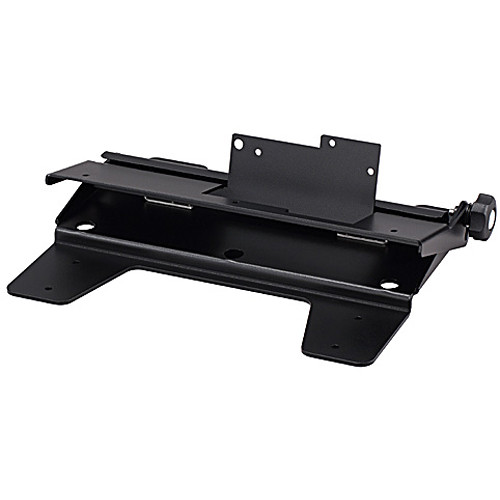 Panasonic Tiltable Stand for BT-LH1770 LCD Monitor