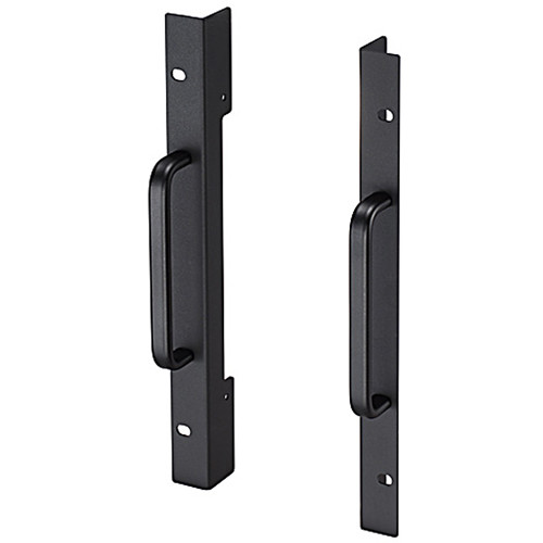 Panasonic Rackmount Bracket for BT-LH1770 LCD Video Monitor