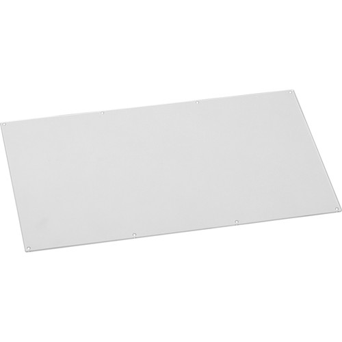 Panasonic Clear Protective Panel for BT-LH1850
