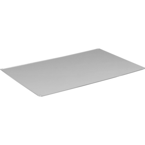 Panasonic BTYU2170PLX Clear Protective Panel for BT-LH2170