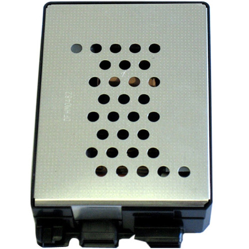 Panasonic 500GB Hard Drive Kit for Toughbook CF-31 Mark 2