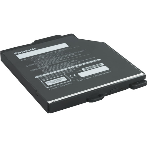 Panasonic SuperMulti DVD Burner for Toughbook 31