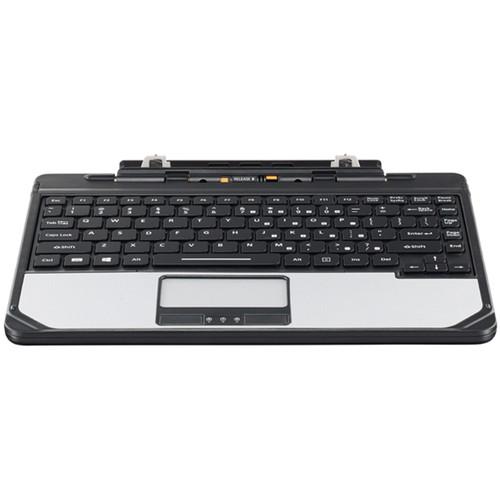 Panasonic Lite Keyboard for CF-33 Toughbook Tablet