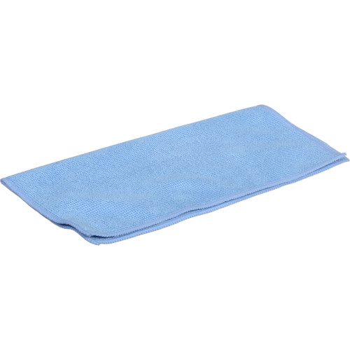 Panasonic CF-VNC001W LCD Cleaning Cloth for Toughbooks