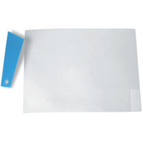 """Panasonic 10.1"""" LCD Protector Film for Toughbook 20 / Toughpad FZ-A2"""