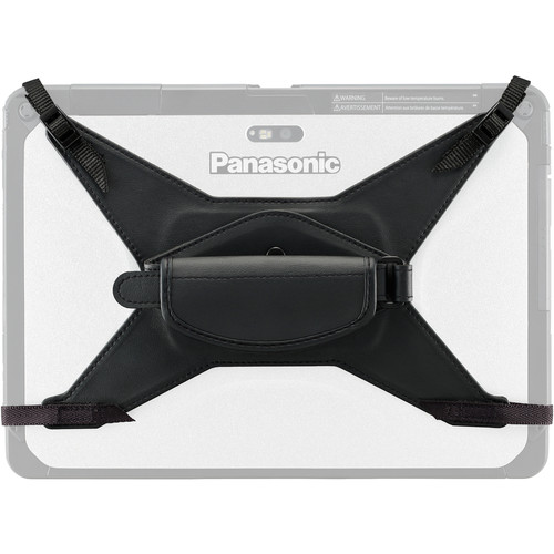 Panasonic Rotating Hand Strap for ToughBook 20