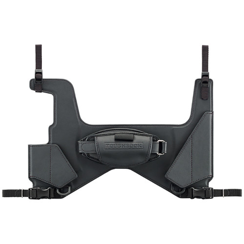 Panasonic Rotating Hand Strap for Toughbook 33