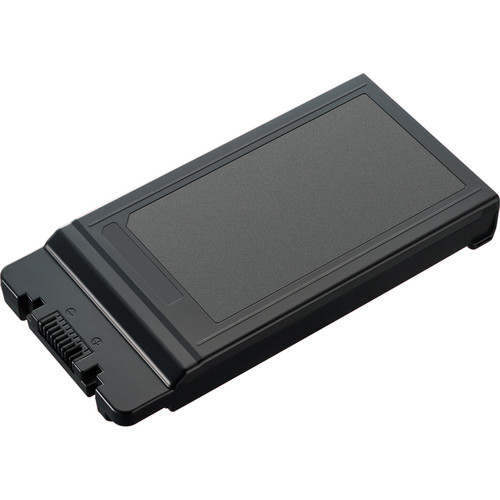 Panasonic Long Life Battery for the Panasonic Toughbook 54