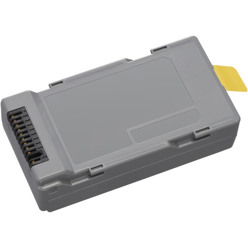 Panasonic CF-VZSU53AW Lithium-Ion Replacement Battery Pack