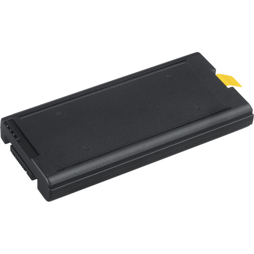 Panasonic CF-VZSU65AU Lightweight Battery for Toughbook CF-52 and CF-31