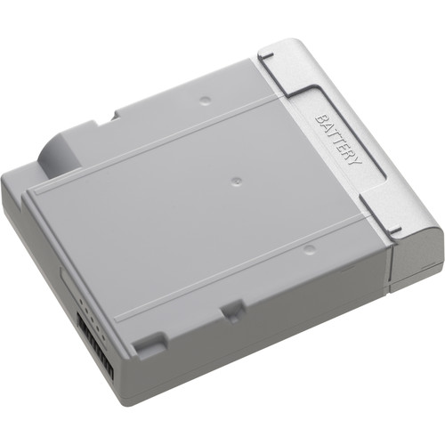 Panasonic CF-VZSU66U Battery for Toughbook CF-C1 MK1 & MK2