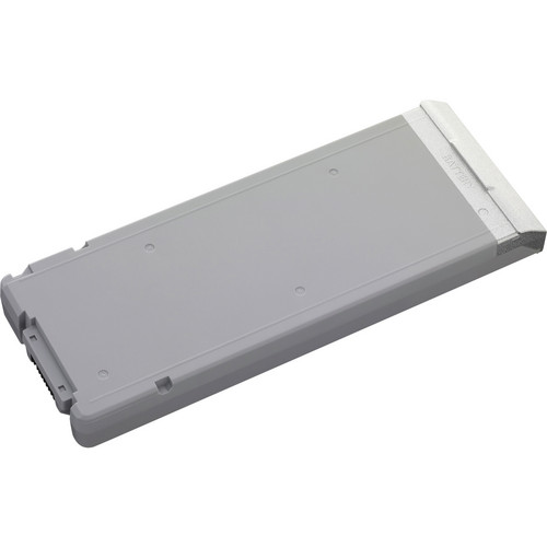 Panasonic Long Life Replacement Lithium-Ion Battery Pack for Toughbook CF-C2 MK1