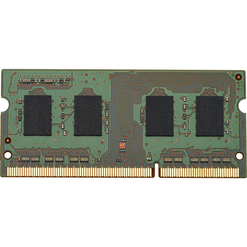 Panasonic 4GB 204-Pin SDRAM SODIMM DDR3L Memory Module for Toughbooks