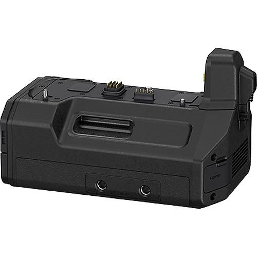 Panasonic Lumix DMW-YAGH Interface Unit for GH4