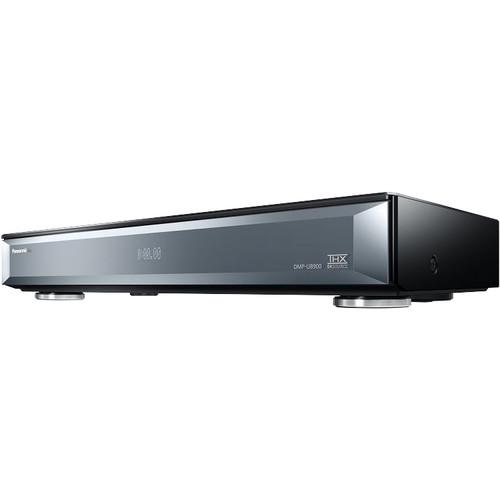 Panasonic DMP-UB900 HDR UHD Blu-ray Disc Player