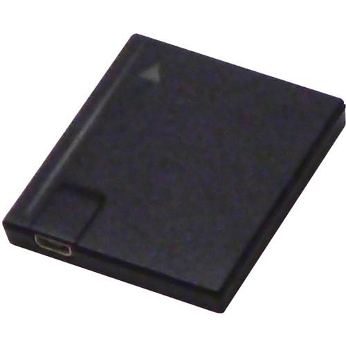 Panasonic DMW-DCC10 DC Coupler for Lumix Digital Camera