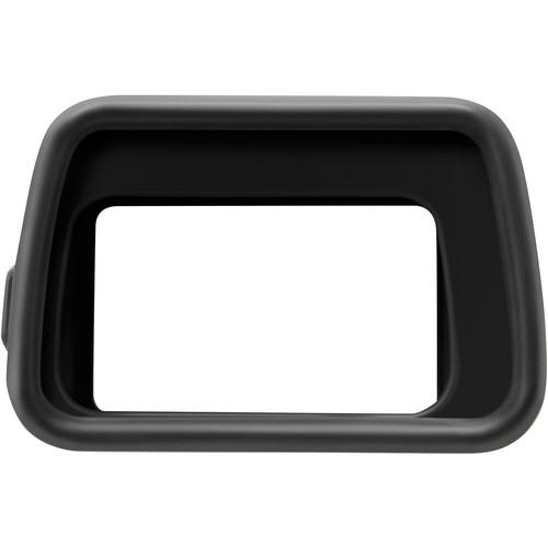Panasonic DMW-EC1 Eyecup for LUMIX GX7 Mirrorless Micro Four Thirds Digital Camera
