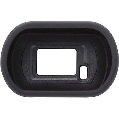 Panasonic DMW-EC3 Eyecup for the Panasonic Lumix DMC-GX8 Digital Camera