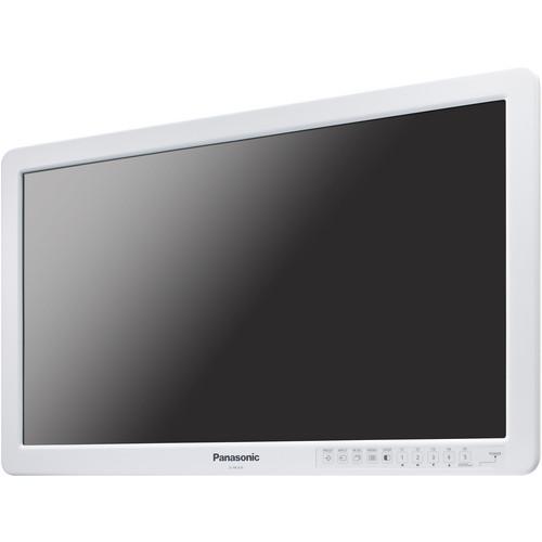 "Panasonic 26"" IPS-PRO HD LED LCD Widescreen Medical Monitor"