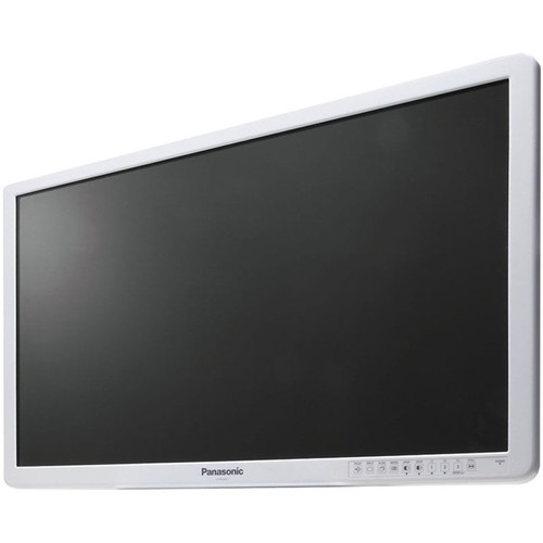 "Panasonic 31.5"" Full HD LCD Medical Grade Monitor"