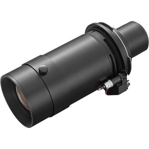 Panasonic 1.3-1.71 Zoom Lens for 3DLP Projector
