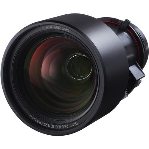 Panasonic ET-DLE170 25.6-35.7mm Zoom Lens