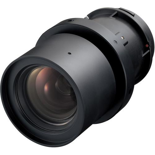 Panasonic ET-ELS20 26.9-45.4mm Zoom Lens