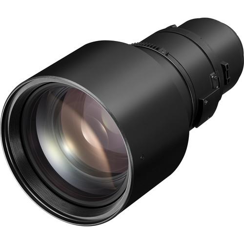 Panasonic Varifocal Zoom Lens for PT-EZ590 Series (31.34 to 56.79mm)