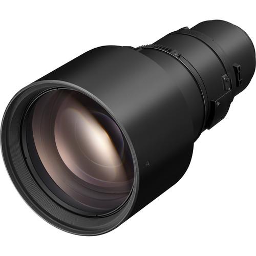 Panasonic Varifocal Zoom Lens for PT-EZ590 Series (56.41 to 101.66mm)