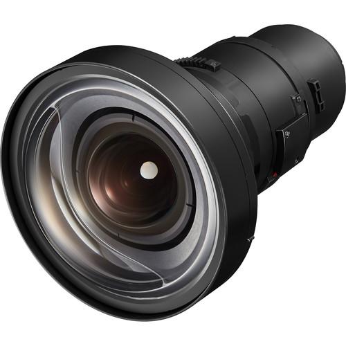 Panasonic Varifocal Zoom Lens for PT-EZ590 Series (10.46 to 13.61mm)
