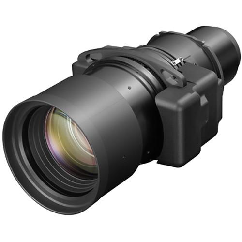 Panasonic ET-EMT800 90.3-162.6mm Zoom Lens for PT-MZ16K/MZ13K/MZ10K LCD Laser Projectors