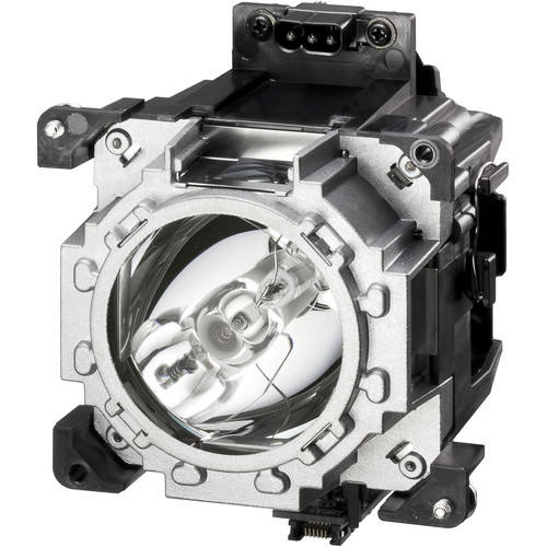 Panasonic Replacement Lamp for PT-DZ21K2 Series Projectors