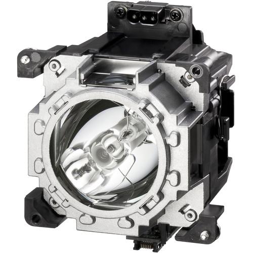 Panasonic Replacement Lamp for PT-DZ21K2 Projectors (Portrait Mode, 4-Pack)
