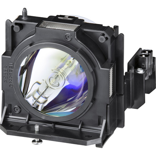 Panasonic ET-LAD70 Replacement Lamp for Select Panasonic Projectors