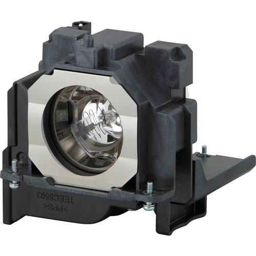 Panasonic ET-LAE300 UHM Replacement Lamp for PT-EZ770, PT-EW730Z/ZL and PT-EX800Z/ZL Series Projectors (400W)
