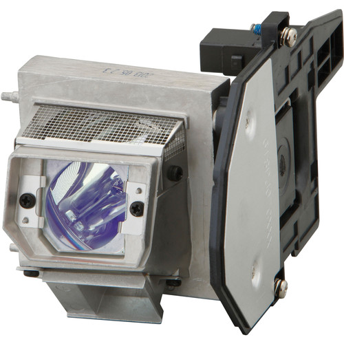 Panasonic ET-LAL341 Replacement Projector Lamp