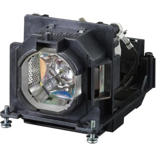 Panasonic ET-LAL500 Replacement Lamp