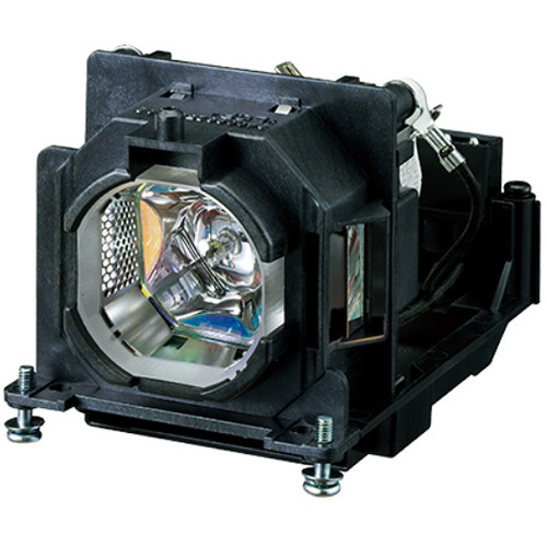 Panasonic Replacement Lamp for LB425 and TW371R Series Projectors