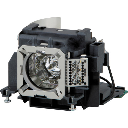 Panasonic ET-LAV300 Projector Lamp for the Panasonic PT-VW345NZ and other Projectors