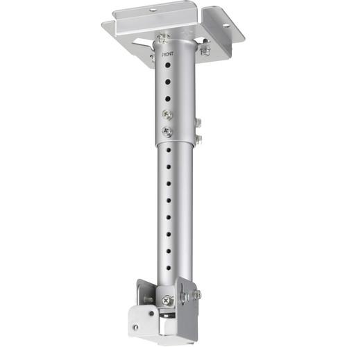 Panasonic ET-PKL100H Ceiling Mount Bracket for High Ceilings