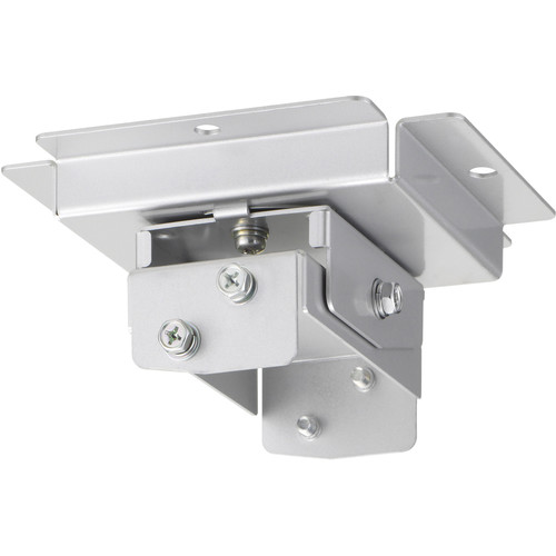 Panasonic ET-PKL100S Ceiling Mount Bracket for Low Ceilings