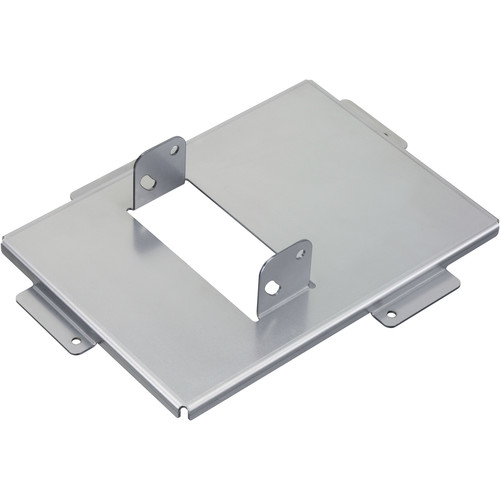 Panasonic ET-PKL420B Bracket Assembly