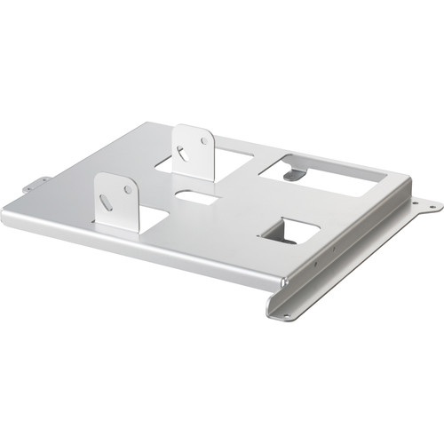 Panasonic ET-PKV400B Projector Mount Bracket