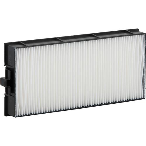 Panasonic Replacement Eco Filter Unit for PT-EZ770 Series Projectors