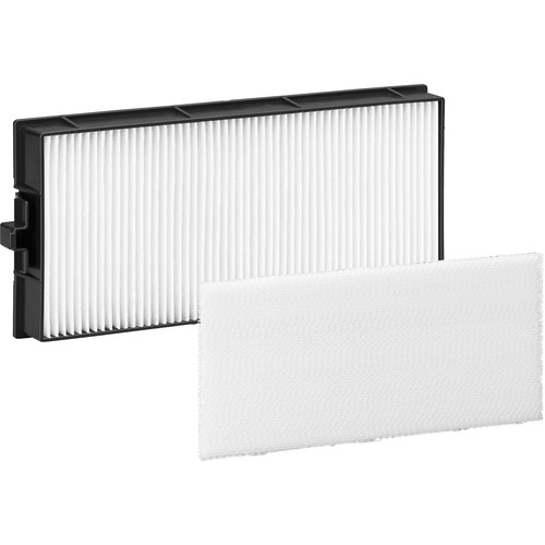 Panasonic Replacement Filter Unit for PT-FZ570/FW530/FX500 Projector