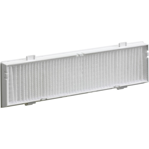 Panasonic ET-RFL300 Replacement Filter Unit