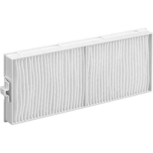Panasonic Replacement Filter Unit for PT-MZ670 Series LCD Projector