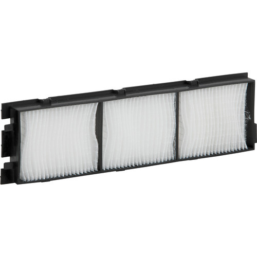 Panasonic ET-RFV300 Replacement Filter for the PT-VW340 Series