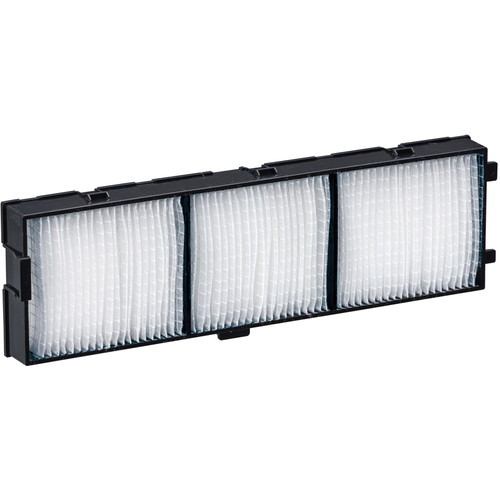 Panasonic Replacement Filter Unit for PT-VZ470 LCD Projector