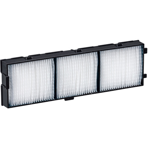Panasonic Replacement Filter Unit for Select LCD Projectors